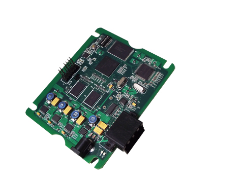 rtu/ddc/温湿度传感器/433mhz无线模块/rdtec/北京